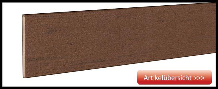 wpc dielen von timbertech w s onlineshop. Black Bedroom Furniture Sets. Home Design Ideas