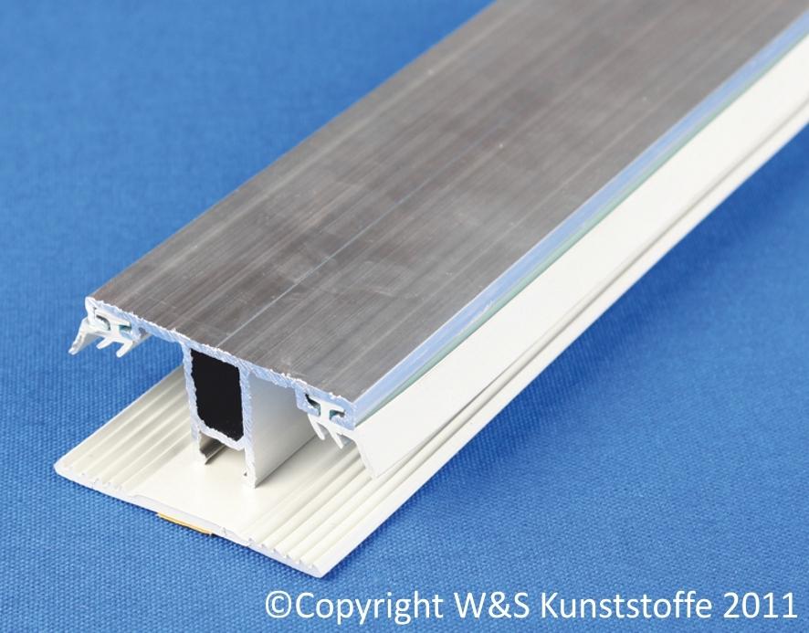 stegplatten hohlkammerplatten doppelstegplatten hohlkammerplatten 16 mm projector rent. Black Bedroom Furniture Sets. Home Design Ideas