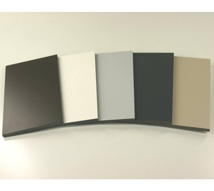 HPL Schichtstoffplatten von Stylam