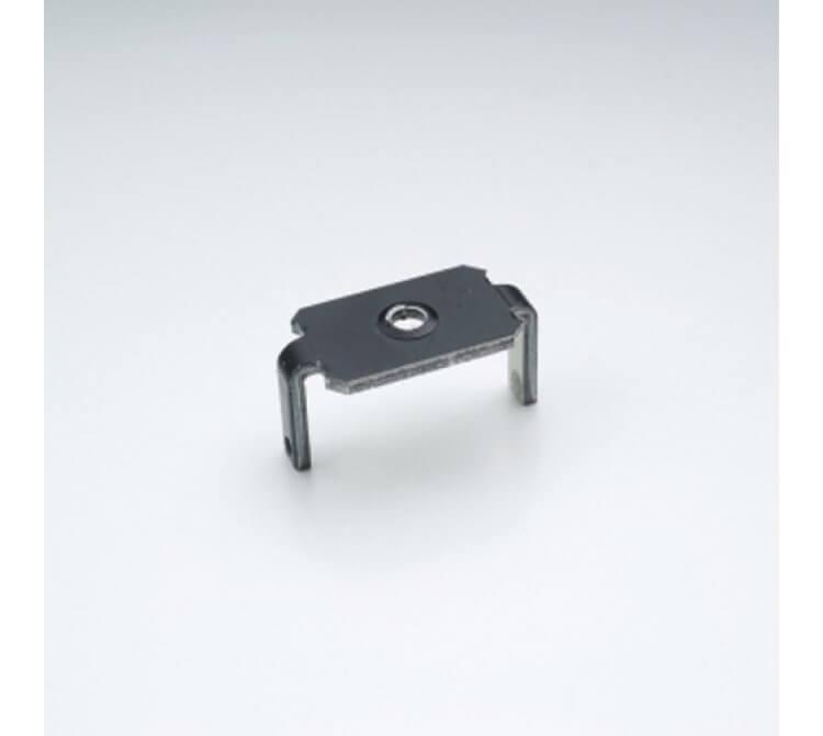 DuraClip für TimberTech-Dielen