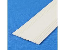 Unterleggummi für Deck- und Universalprofile