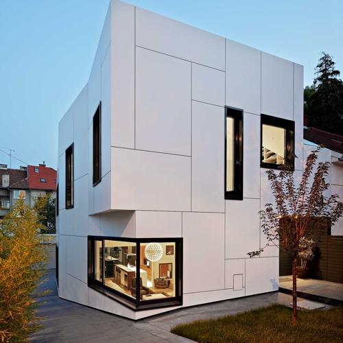 trespa platten trespa meteon ebay. Black Bedroom Furniture Sets. Home Design Ideas