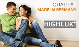 Qualität Made in Germany