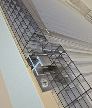 hohlkammerpaneele aus polycarbonat w s onlineshop. Black Bedroom Furniture Sets. Home Design Ideas