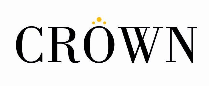 Schichtstoffplatten von Crown