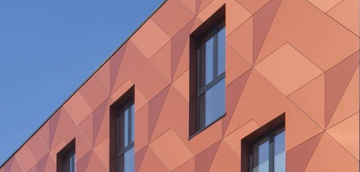 Hpl Platten Für Balkon Und Fassade Kaufen W S Onlineshop