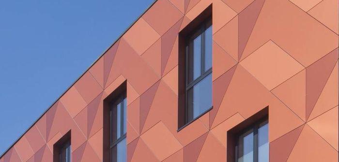 Hpl Platten Kaufen Fur Balkon Und Fassade W S Onlineshop