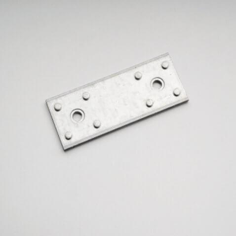 DuraFix Z180 Verbindungselement