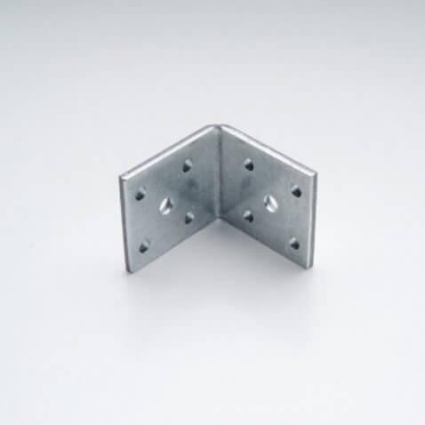 DuraFix Z90 Verbindungselement