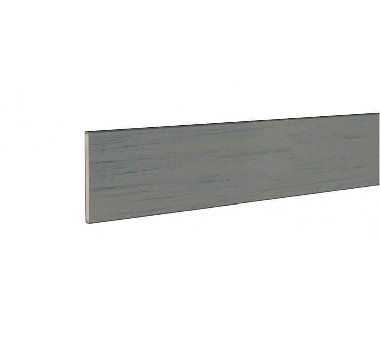 Stirnbrett Silver Maple