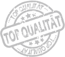 Top Qualität zum fairen Preis