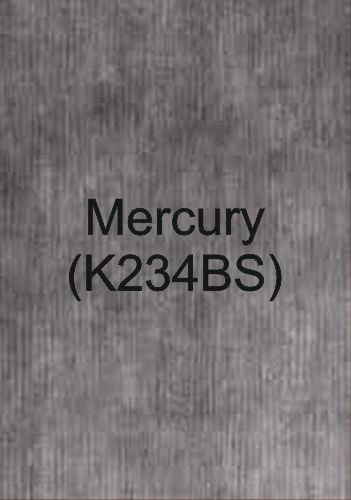 Mercury (K234BS)
