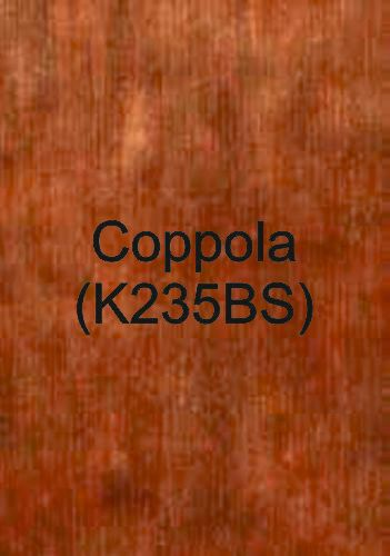 Coppola (K235BS)