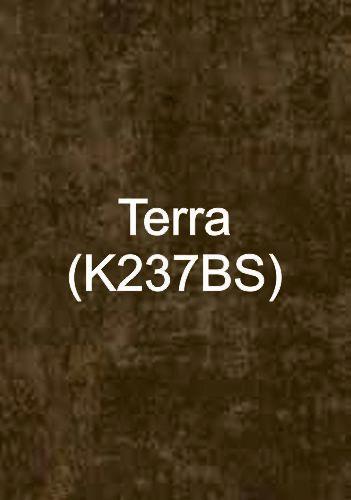 Terra (K237BS)