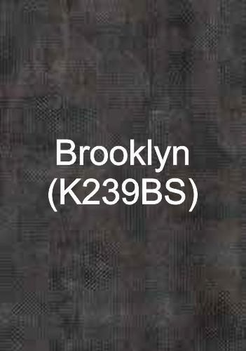 Brooklyn (K239BS)
