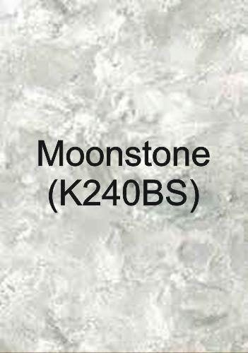Moonstone (K240BS)