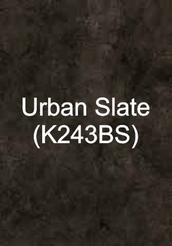 Urban Slate (K243BS)