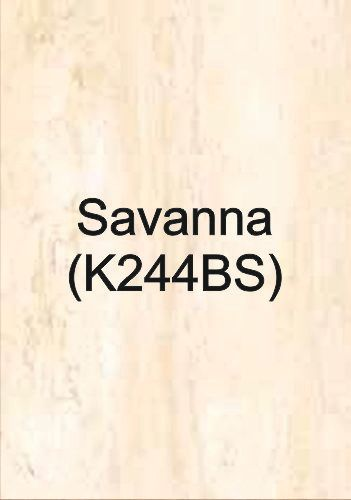 Savanna (K244BS)