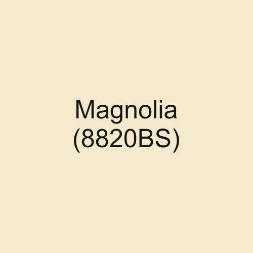 Magnolia (8820BS)