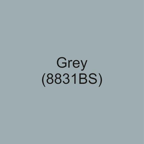 Grey (8831BS)