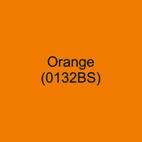 Orange (0132BS)
