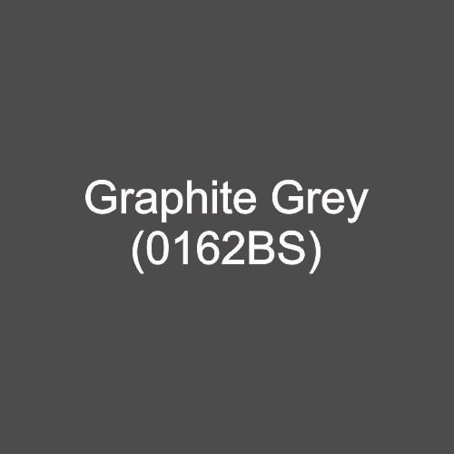 Graphite Grey (0162BS)