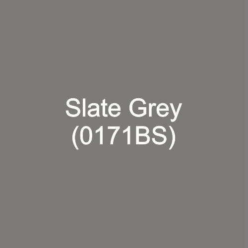 Slate Grey (0171BS)
