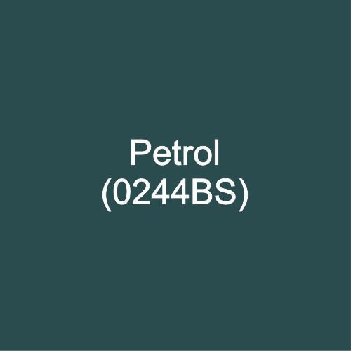 Petrol (0244BS)