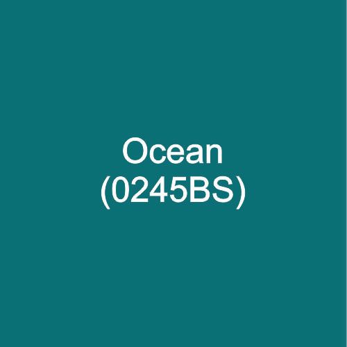 Ocean (0245BS)