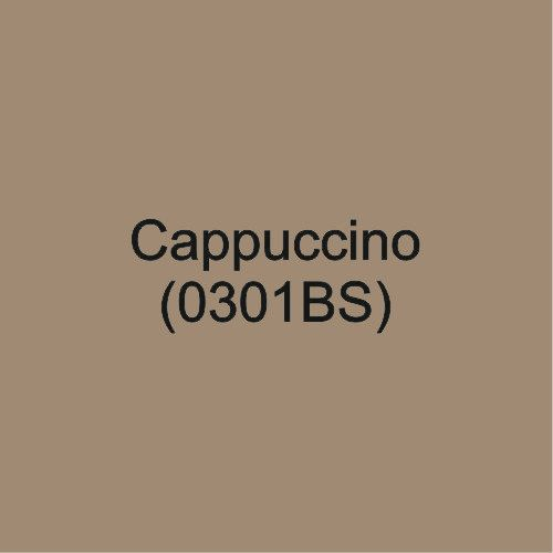 Cappuccino (0301BS)