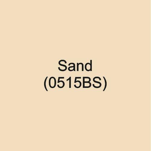 Sand (0515BS)