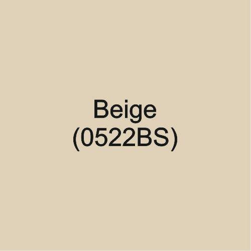 Beige (0522BS)