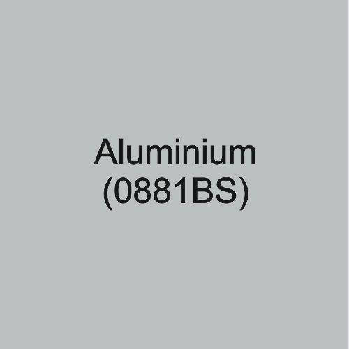 Aluminium (0881BS)