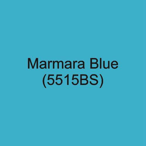 Marmara Blue (5515BS)