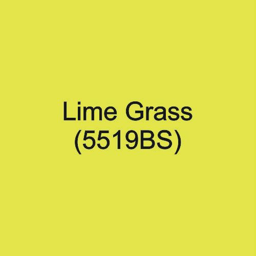 Lime Grass (5519BS)