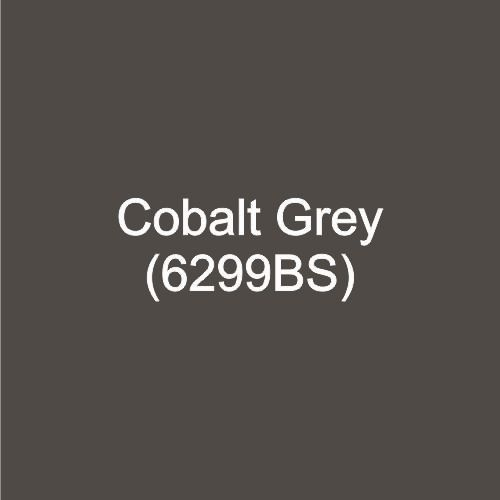 Cobalt Grey (6299BS)