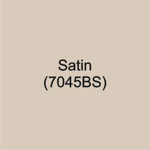 Satin (7045BS)