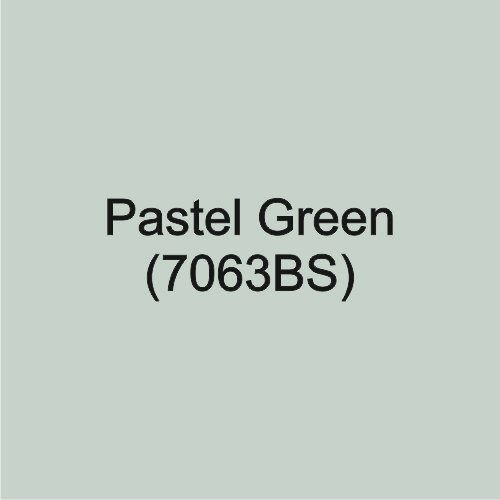 Pastel Green (7063BS)