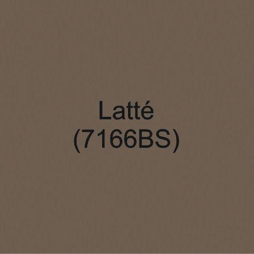 Latté (7166BS)