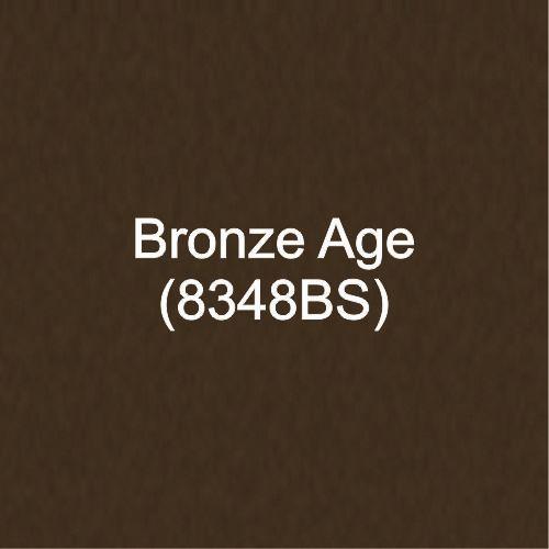 Bronze Age (8348BS)
