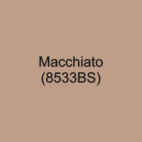Macchiato (8533BS)