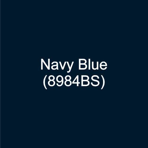 Navy Blue (8984BS)