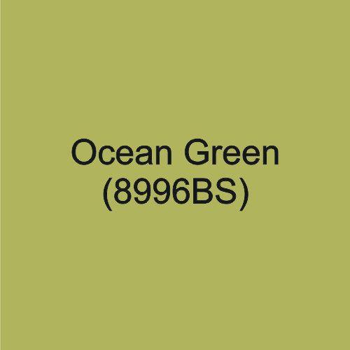 Ocean Green (8996BS)