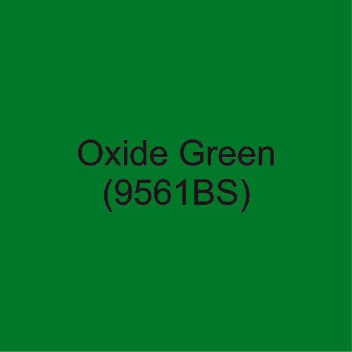 Oxide Green (9561BS)
