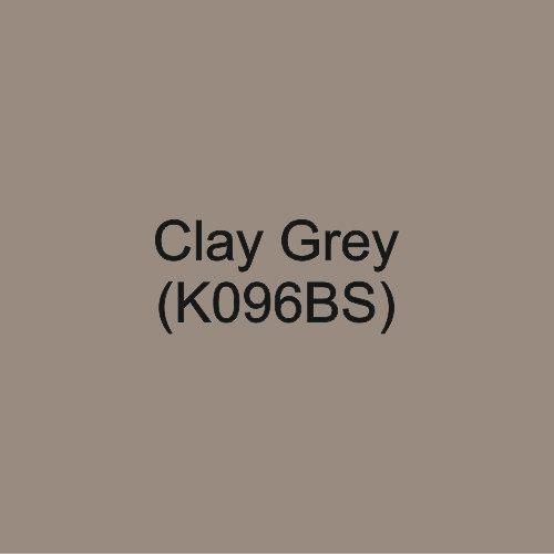 Cley Grey (K096BS)