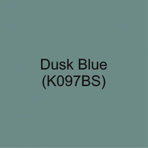 Dusk Green (K097BS)