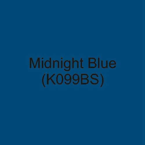 Midnight Blue (K099BS)