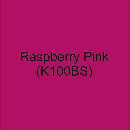 Raspberry Pink (K100BS)