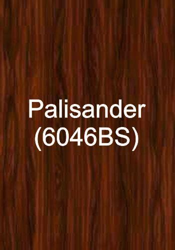 Palisander (6046BS)