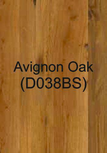 Avignon Oak (D038BS)